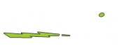 Chaplin Electric